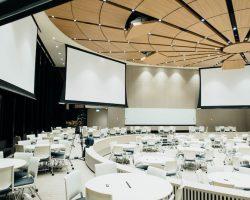 WEF Conferences